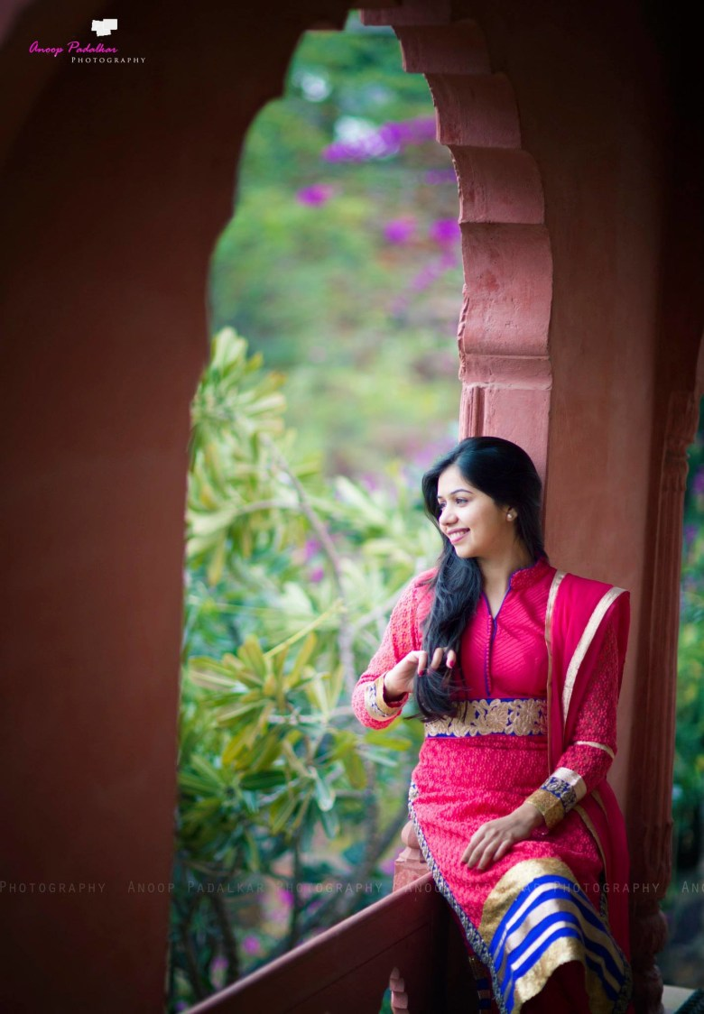 Somehow more appealing by Wedding Krafter Wedding-photography | Weddings Photos & Ideas