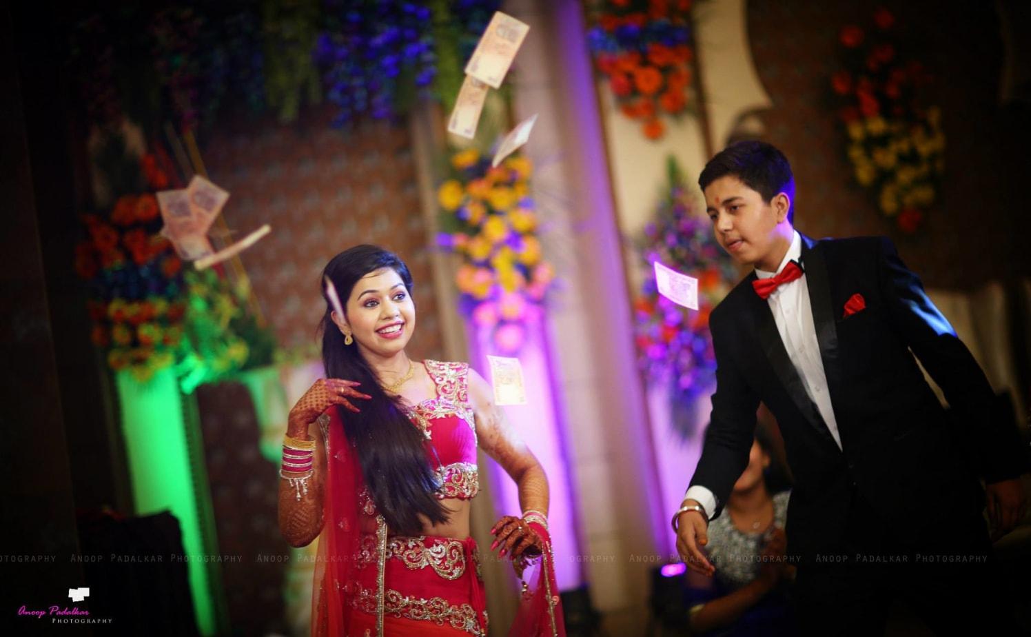 Gleeful by Wedding Krafter Wedding-photography | Weddings Photos & Ideas