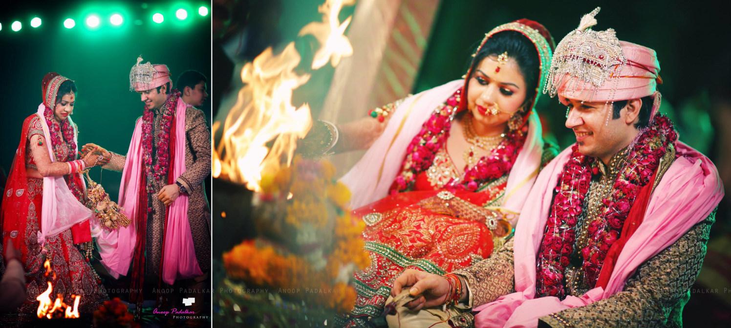 Triumphalist attitude by Wedding Krafter Wedding-photography | Weddings Photos & Ideas