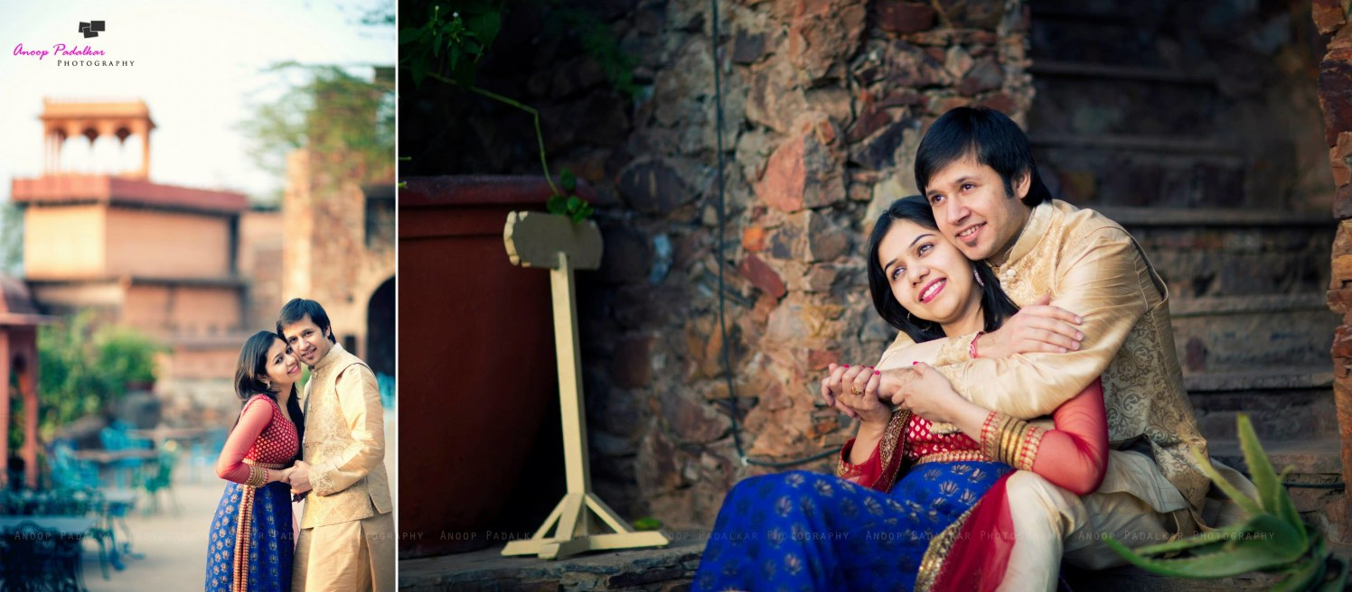 Great pair by Wedding Krafter Wedding-photography | Weddings Photos & Ideas