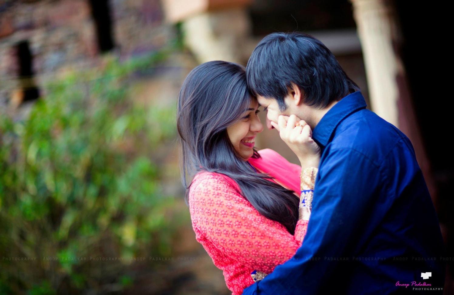 Juvenile loving by Wedding Krafter Wedding-photography | Weddings Photos & Ideas