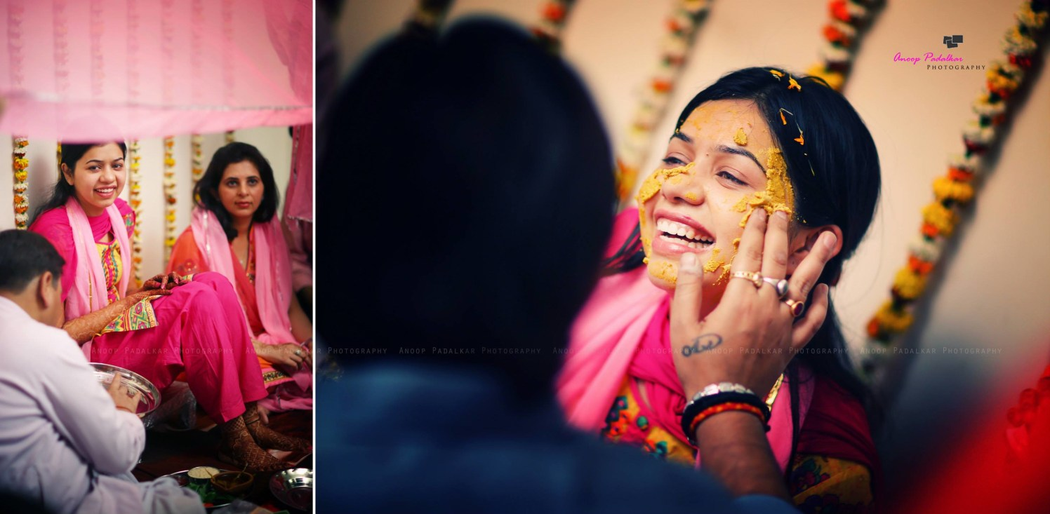 Isnt she lovely by Wedding Krafter Wedding-photography | Weddings Photos & Ideas