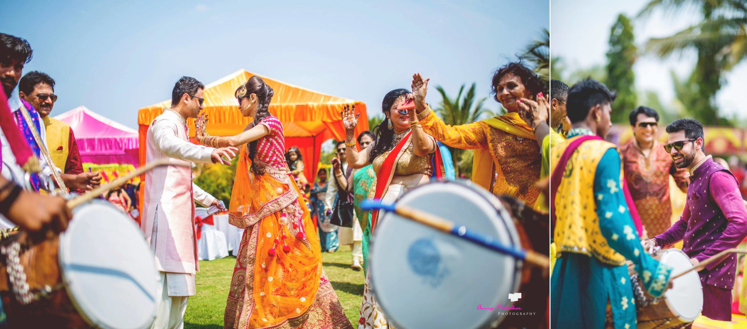 Fab scenes by Wedding Krafter Wedding-photography | Weddings Photos & Ideas