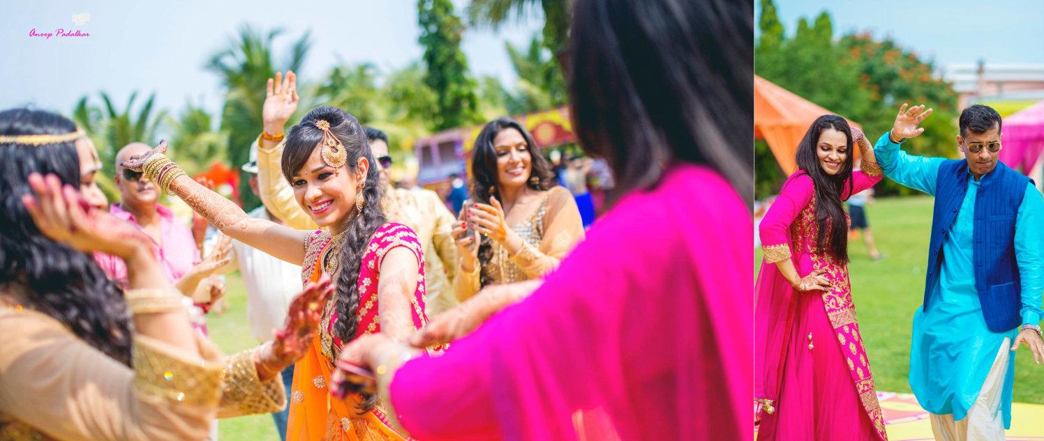 Super elated by Wedding Krafter Wedding-photography | Weddings Photos & Ideas