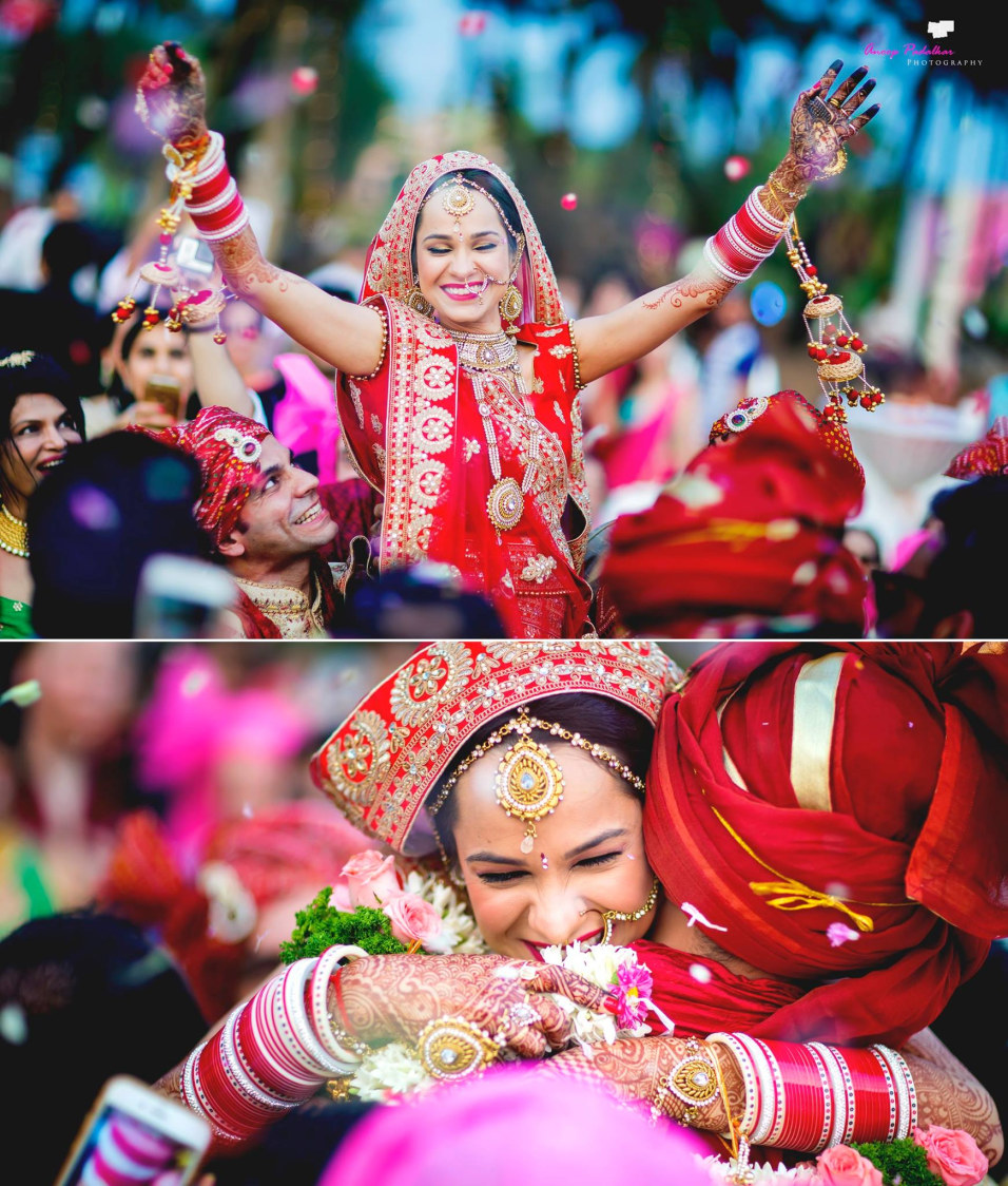 Diverted from all the troubles by Wedding Krafter Wedding-photography | Weddings Photos & Ideas