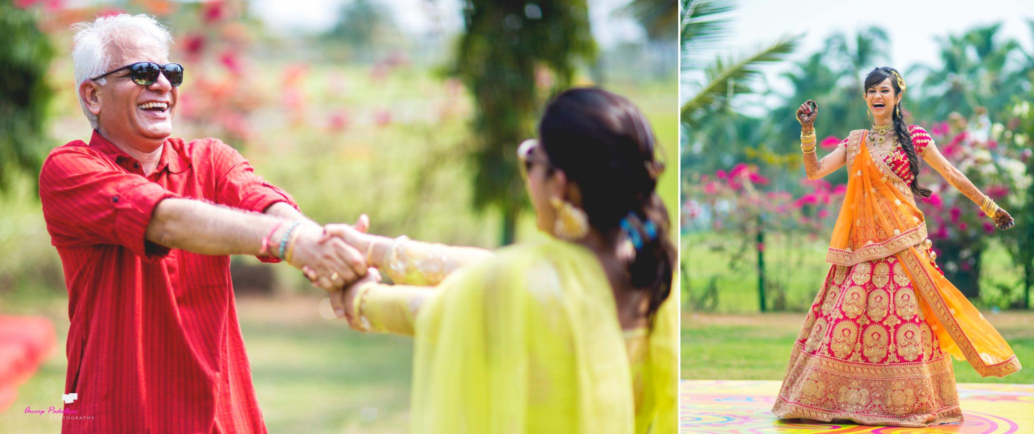 Very agreeable by Wedding Krafter Wedding-photography | Weddings Photos & Ideas
