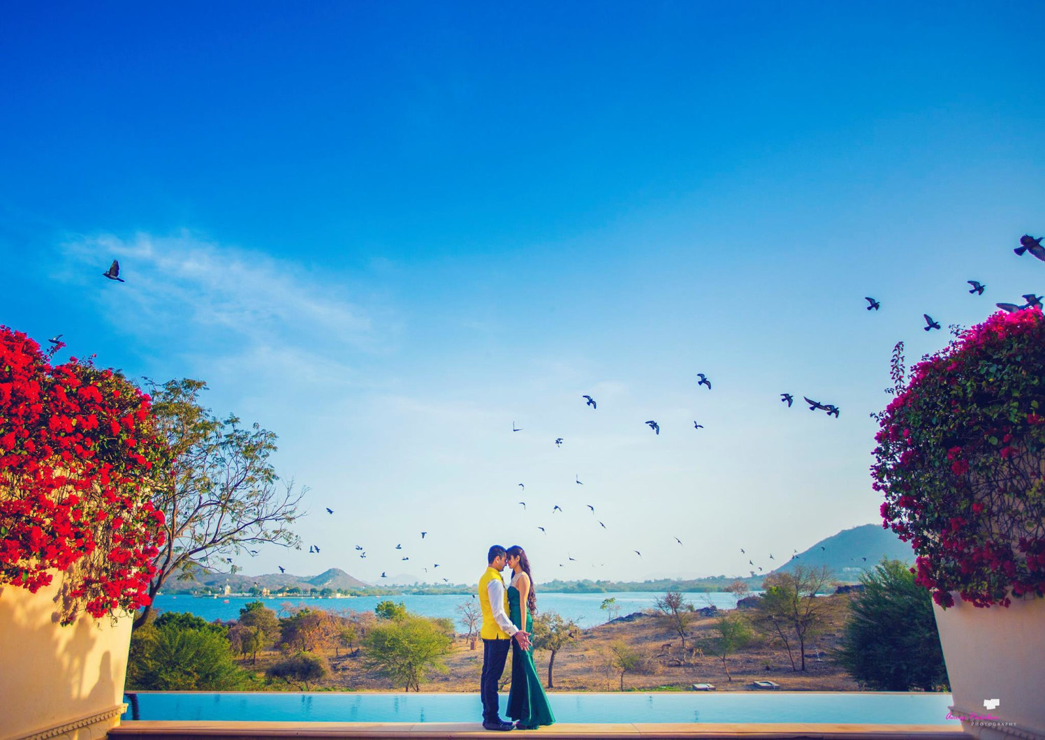 To ones liking by Wedding Krafter Wedding-photography | Weddings Photos & Ideas