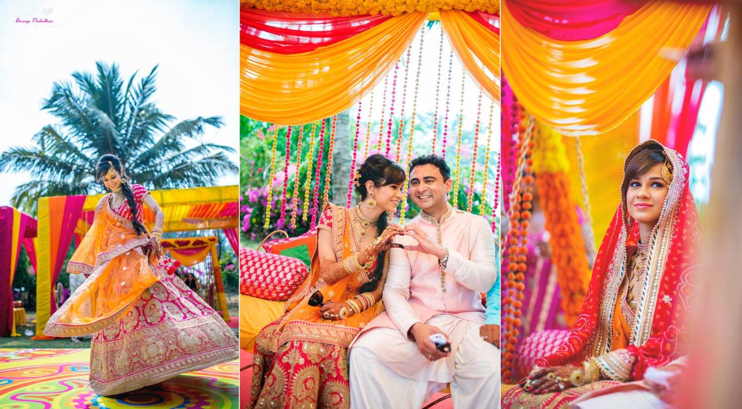 Inspiring great delight by Wedding Krafter Wedding-photography | Weddings Photos & Ideas