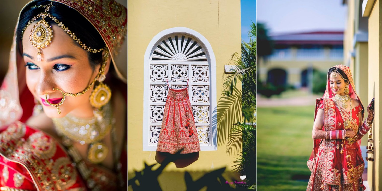 Irrepressible vogue by Wedding Krafter Wedding-photography | Weddings Photos & Ideas