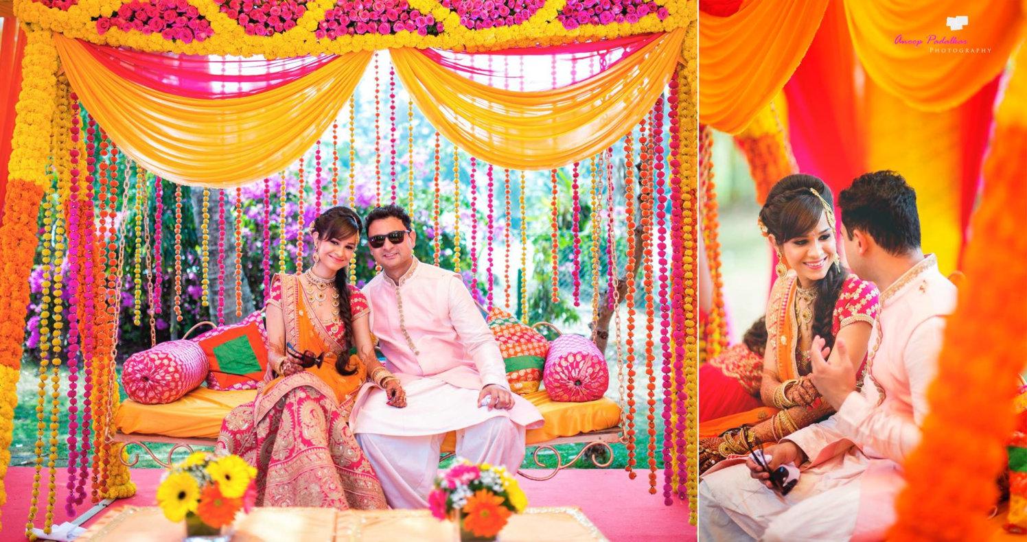Exuberant youthfulness by Wedding Krafter Wedding-photography | Weddings Photos & Ideas