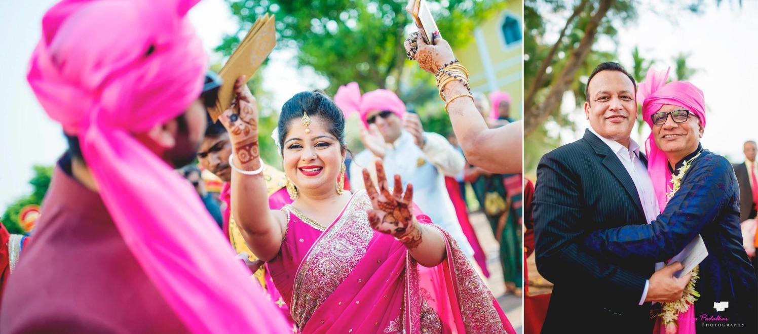 Joyous by Wedding Krafter Wedding-photography | Weddings Photos & Ideas