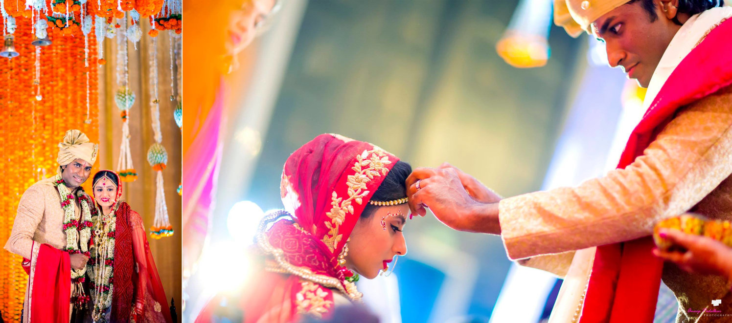 Joie de vivre by Wedding Krafter Wedding-photography | Weddings Photos & Ideas
