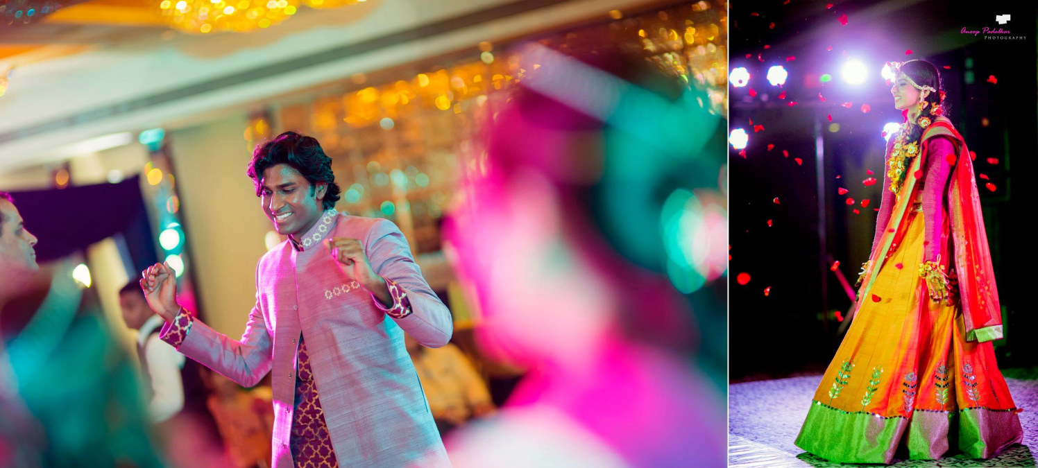 Having their time of life by Wedding Krafter Wedding-photography | Weddings Photos & Ideas