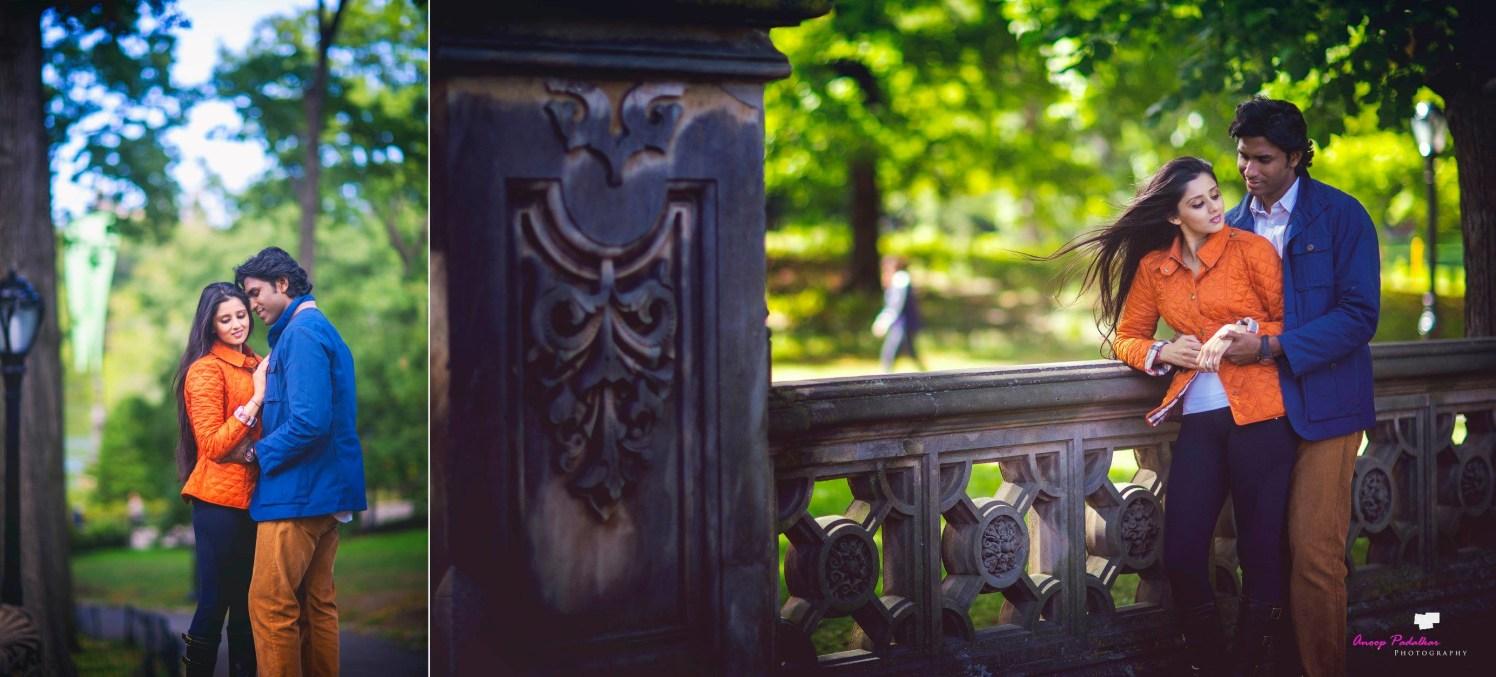 Youthful enthusiasm by Wedding Krafter Wedding-photography | Weddings Photos & Ideas