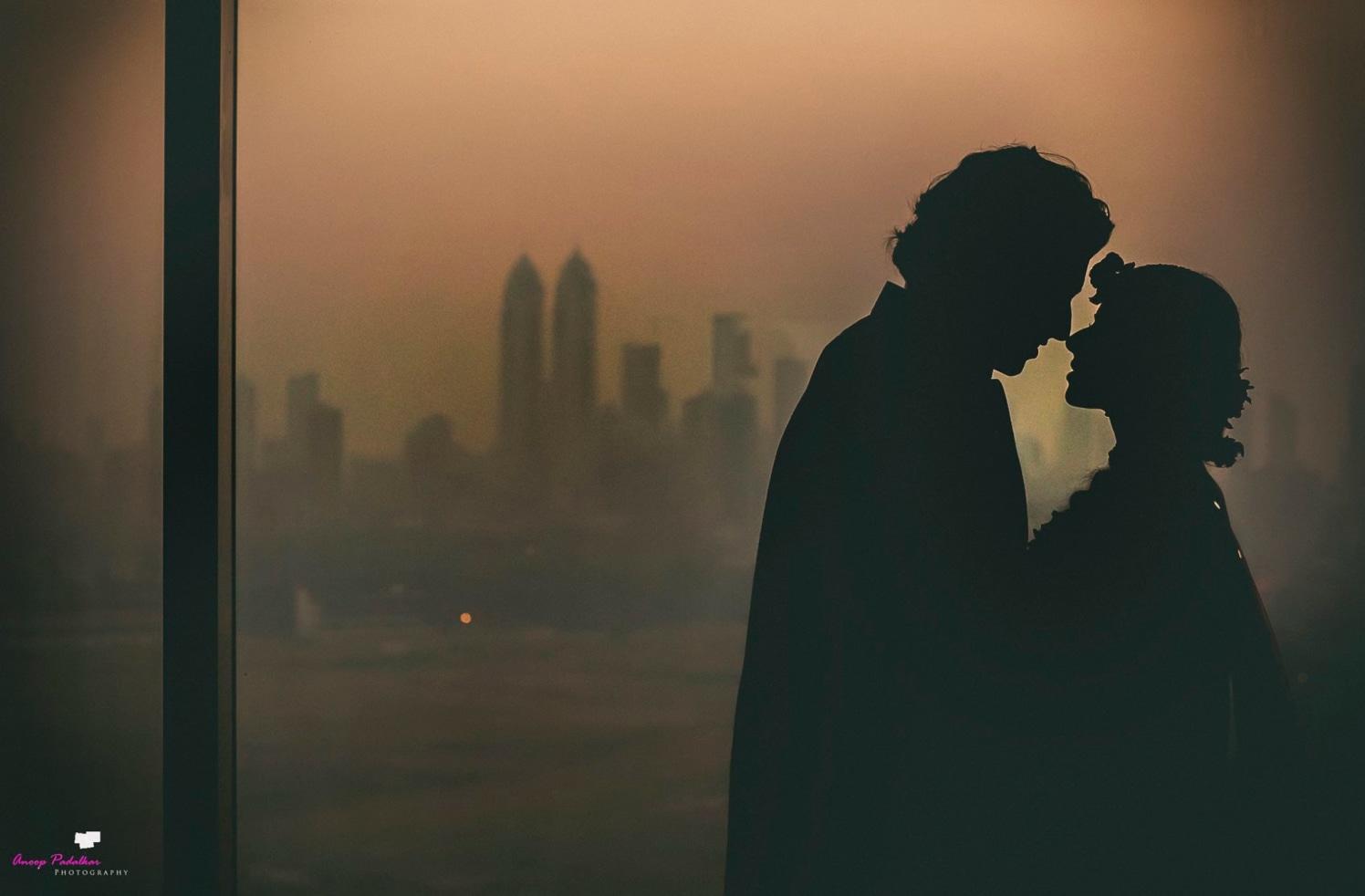 Eternal fondness by Wedding Krafter Wedding-photography | Weddings Photos & Ideas