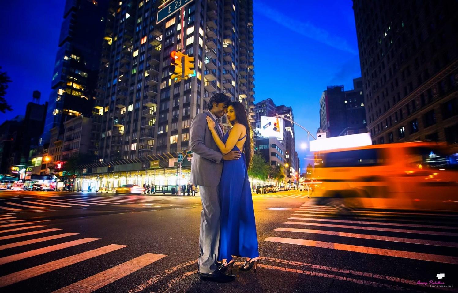 Amongst city lights by Wedding Krafter Wedding-photography | Weddings Photos & Ideas
