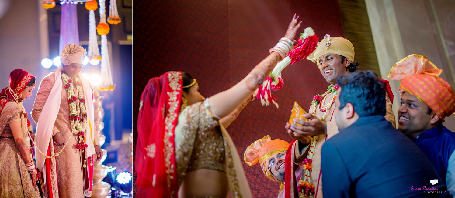 Good old rituals by Wedding Krafter Wedding-photography | Weddings Photos & Ideas