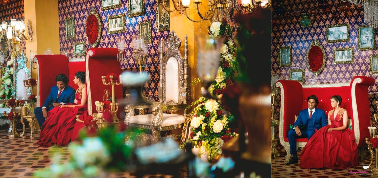 Grand scale wedding by Wedding Krafter Wedding-photography | Weddings Photos & Ideas