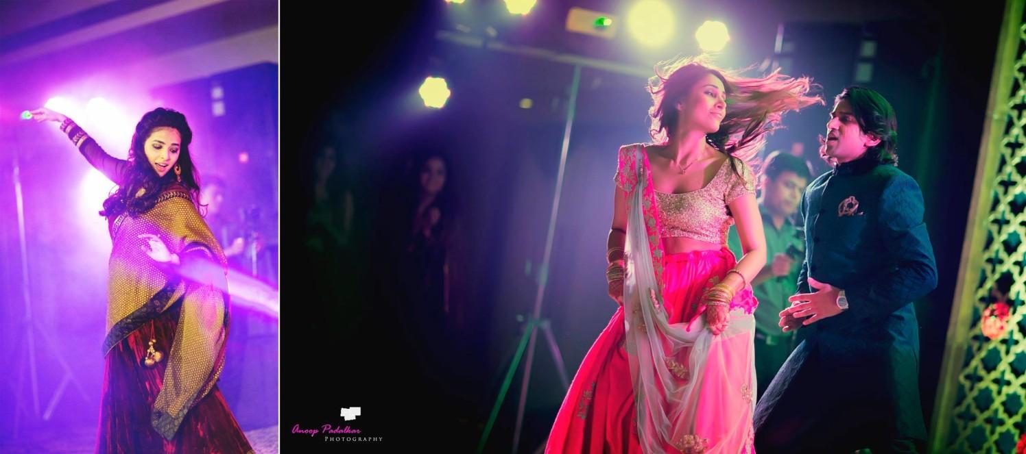 Sway my way by Wedding Krafter Wedding-photography | Weddings Photos & Ideas