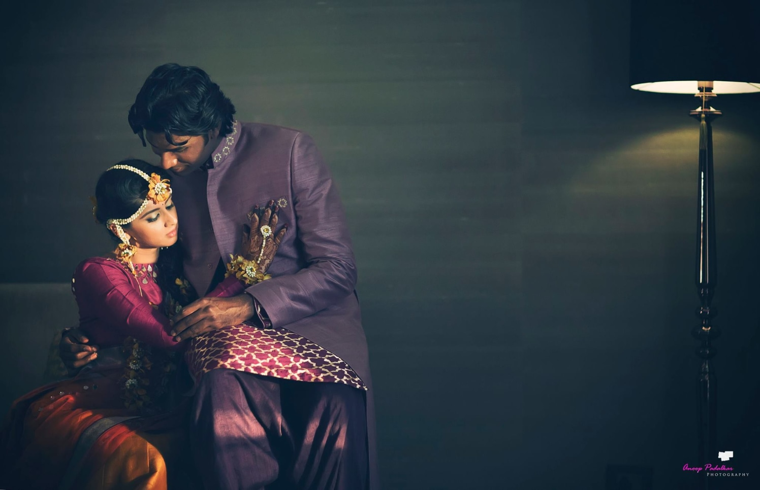 Royalty at its peak by Wedding Krafter Wedding-photography | Weddings Photos & Ideas