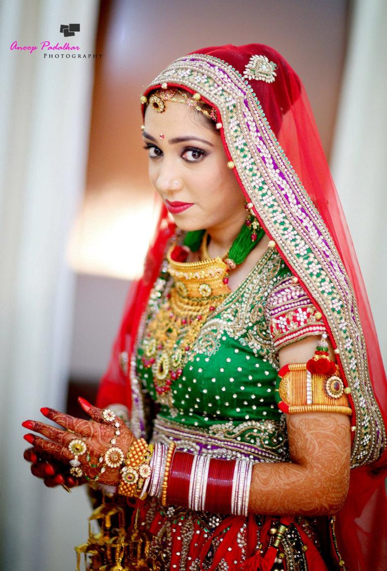 Good looking by Wedding Krafter Wedding-photography   Weddings Photos & Ideas