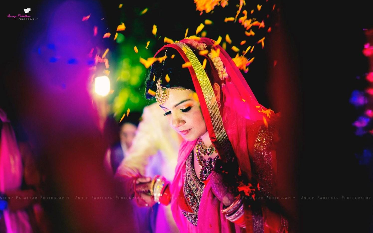 So chic by Wedding Krafter Wedding-photography | Weddings Photos & Ideas