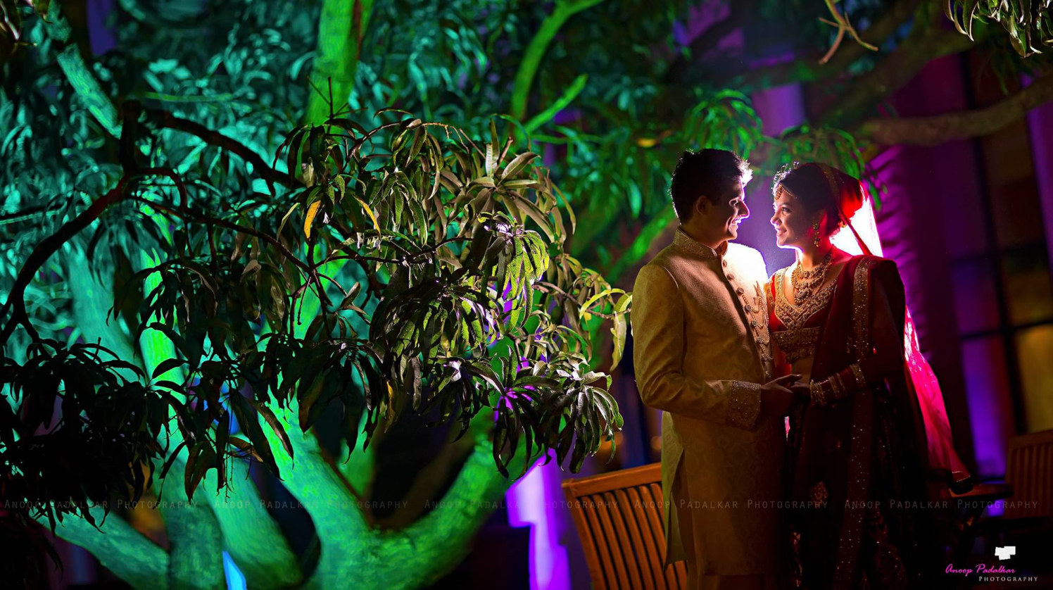 Remarkably cultivated by Wedding Krafter Wedding-photography | Weddings Photos & Ideas