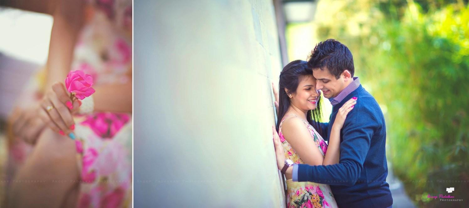 Resplendent love rose by Wedding Krafter Wedding-photography | Weddings Photos & Ideas