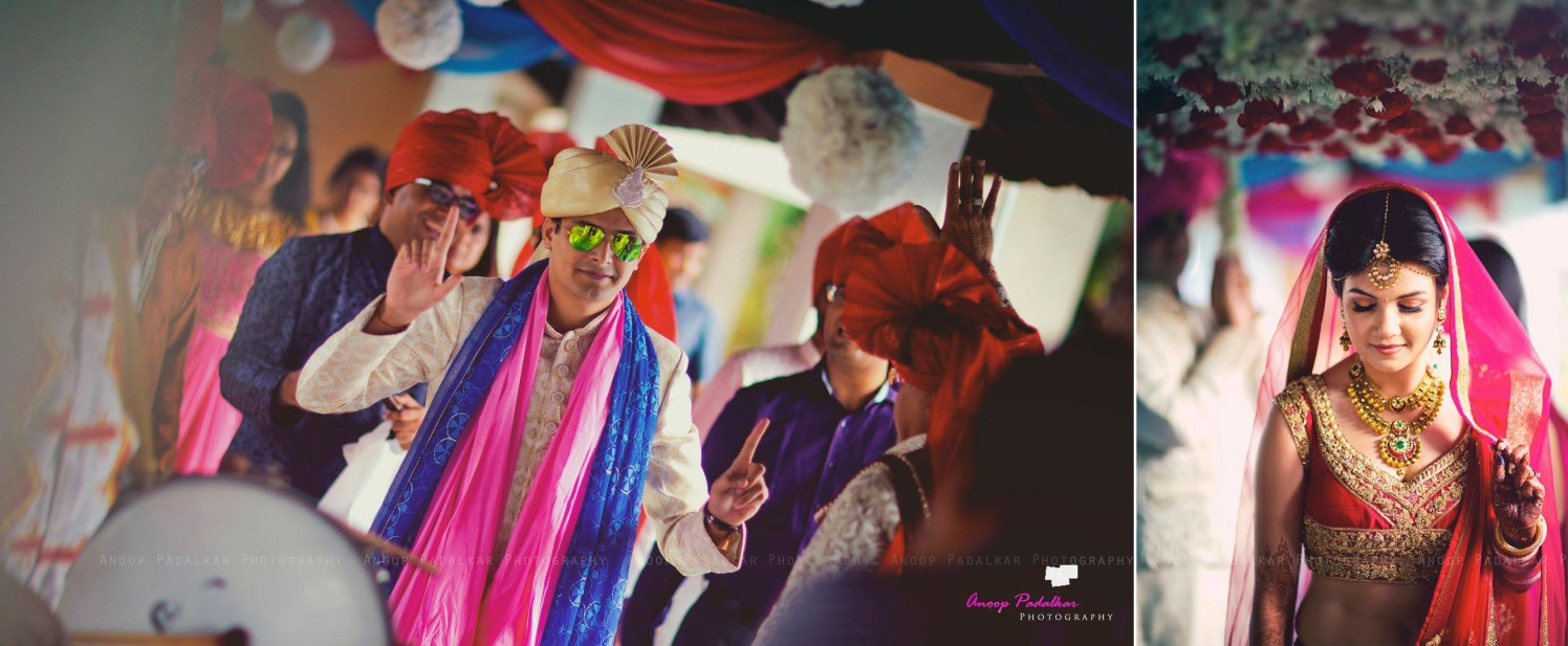 Happiest by Wedding Krafter Wedding-photography | Weddings Photos & Ideas