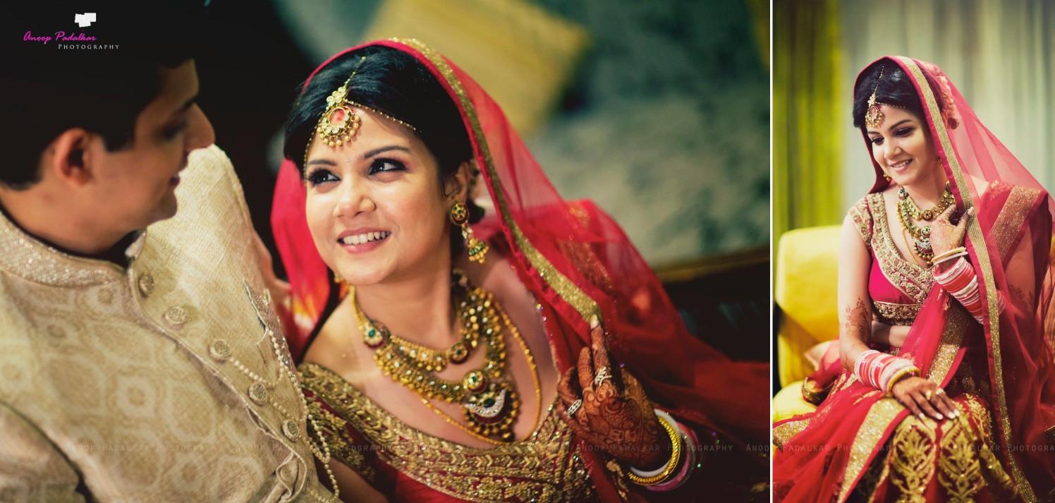 Fairytale like by Wedding Krafter Wedding-photography | Weddings Photos & Ideas