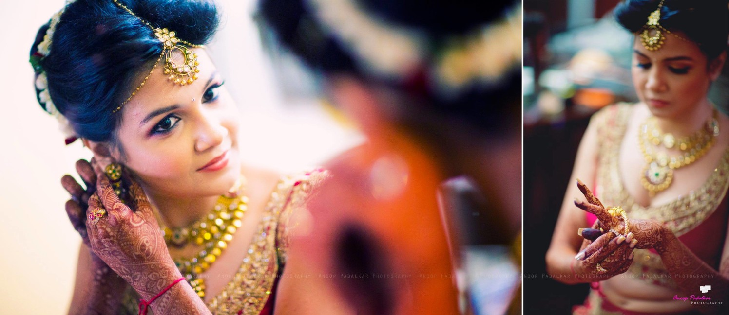 In vogue by Wedding Krafter Wedding-photography | Weddings Photos & Ideas