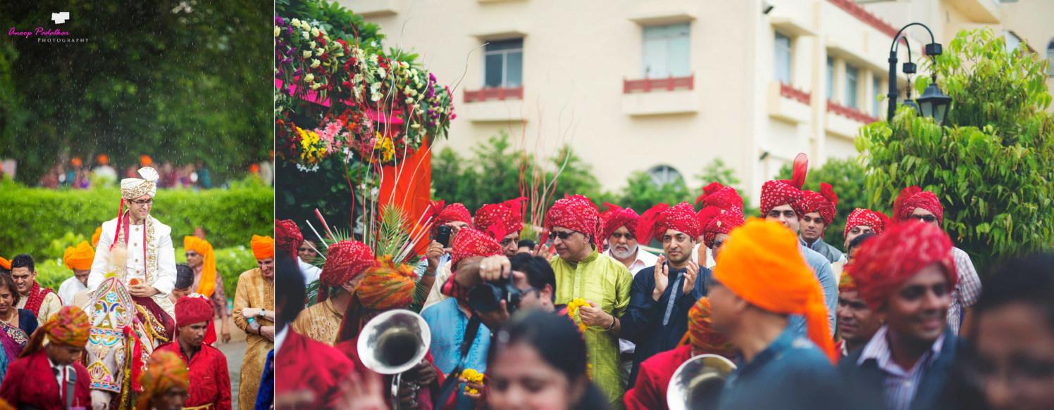 Good times by Wedding Krafter Wedding-photography | Weddings Photos & Ideas