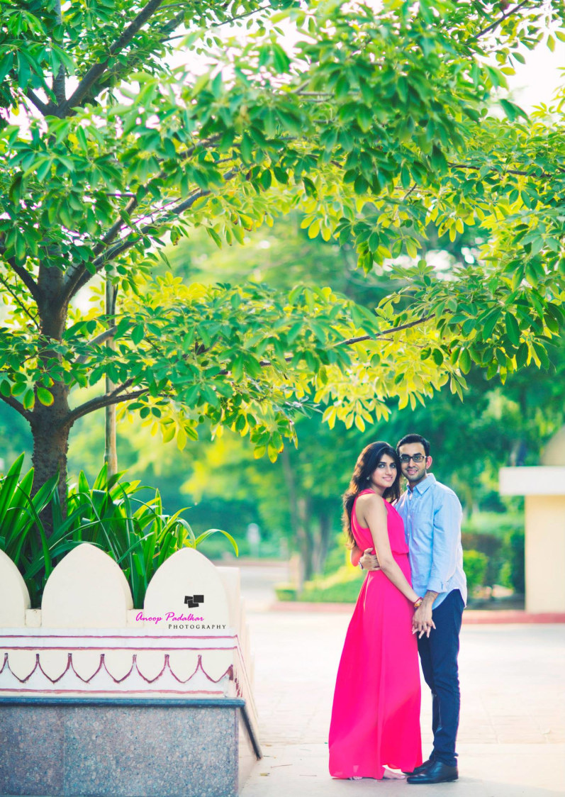 Arousing cheerfulness by Wedding Krafter Wedding-photography | Weddings Photos & Ideas