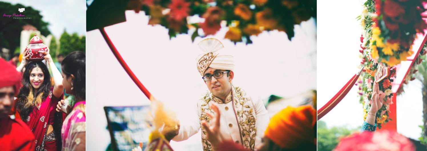 Rich old tradition by Wedding Krafter Wedding-photography | Weddings Photos & Ideas