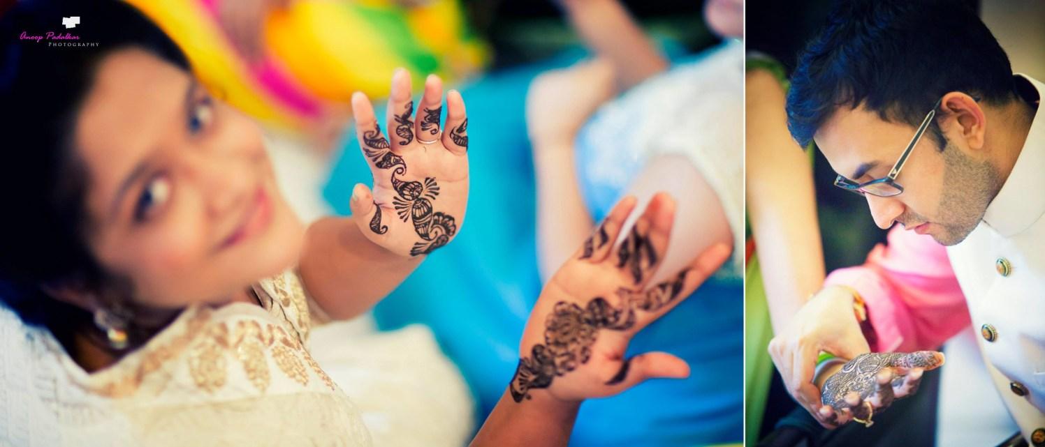 Artsy by Wedding Krafter Wedding-photography | Weddings Photos & Ideas