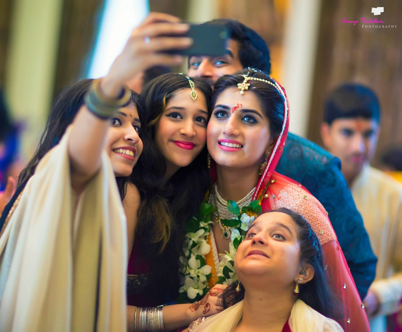 Mandatory post by Wedding Krafter Wedding-photography | Weddings Photos & Ideas