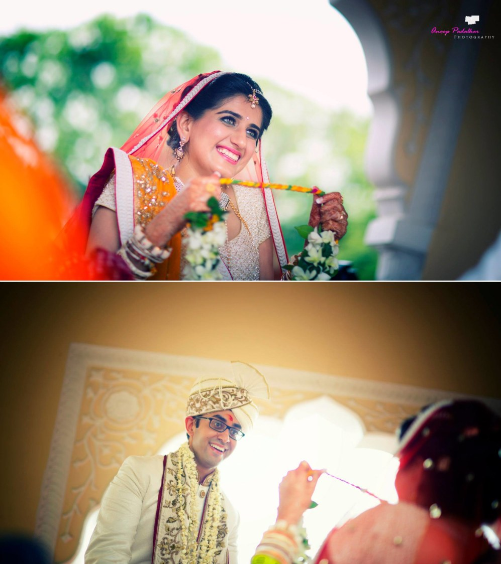 Winning smile by Wedding Krafter Wedding-photography | Weddings Photos & Ideas