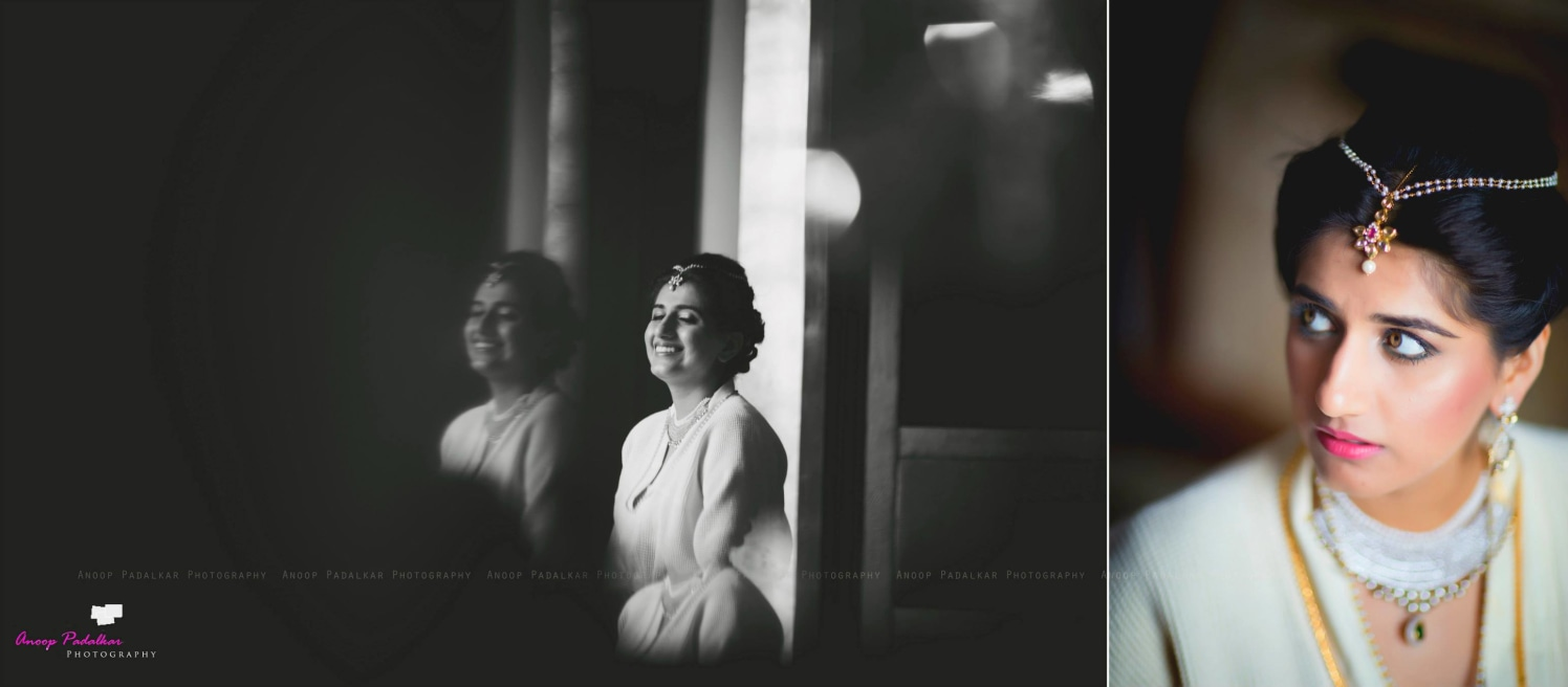 Epitome of elegance by Wedding Krafter Wedding-photography | Weddings Photos & Ideas