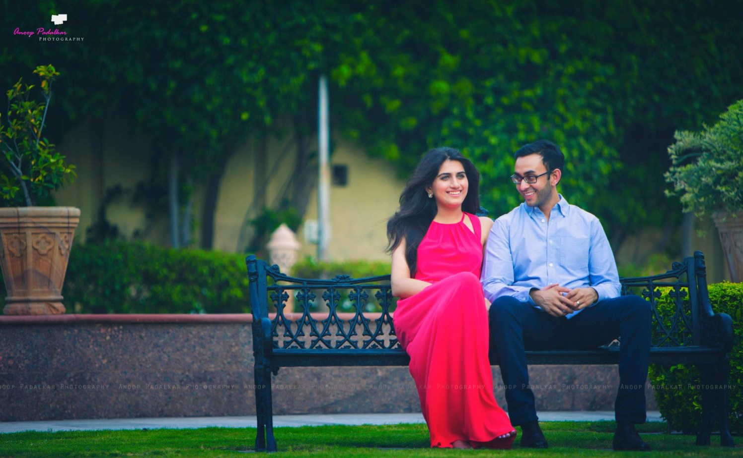 Fashionably sophisticated by Wedding Krafter Wedding-photography | Weddings Photos & Ideas