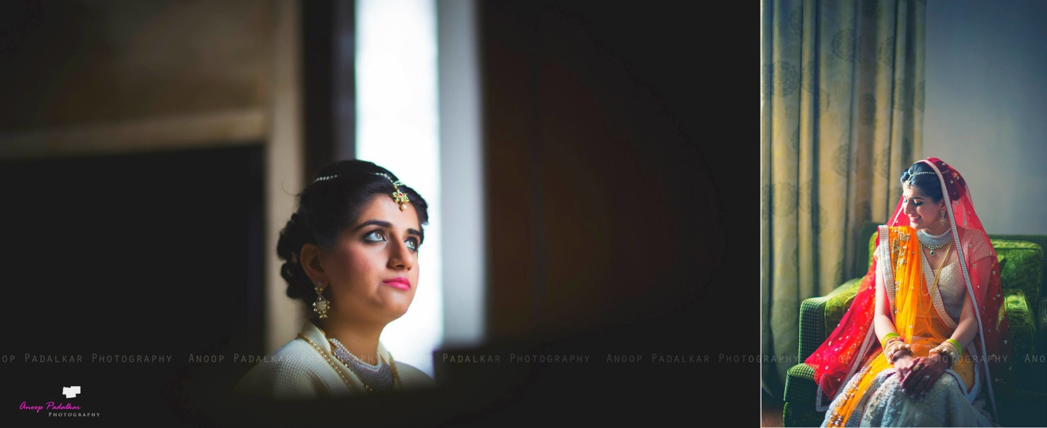 Royalty at its best by Wedding Krafter Wedding-photography | Weddings Photos & Ideas