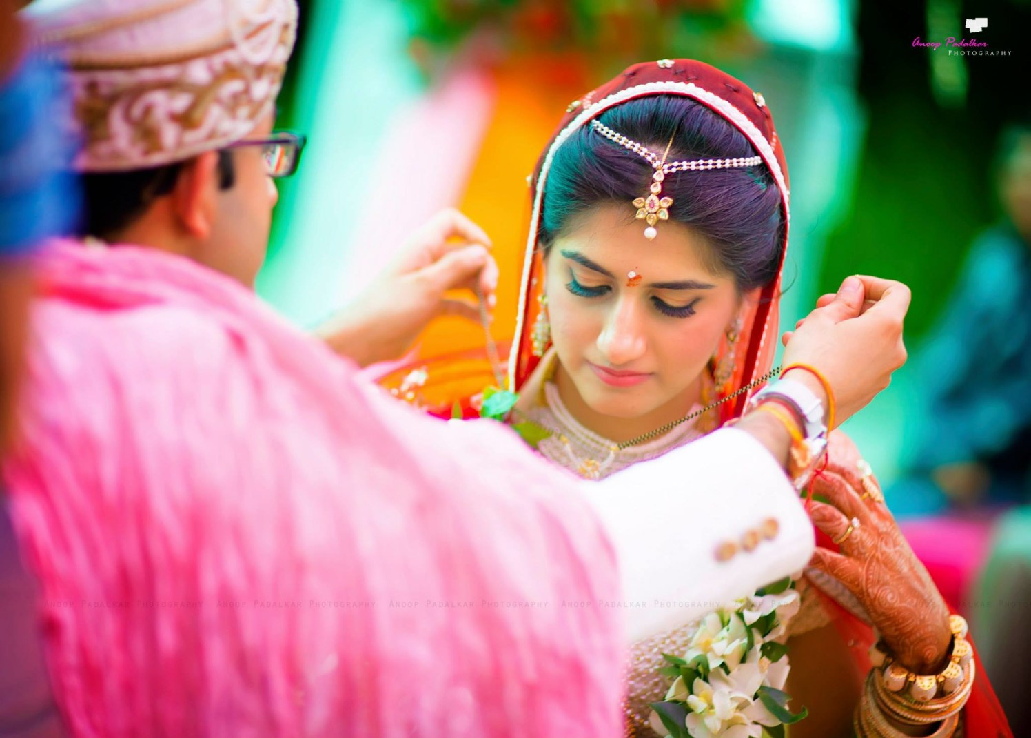 Of great importance by Wedding Krafter Wedding-photography   Weddings Photos & Ideas