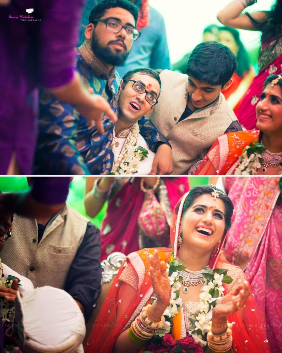 Happy days by Wedding Krafter Wedding-photography   Weddings Photos & Ideas