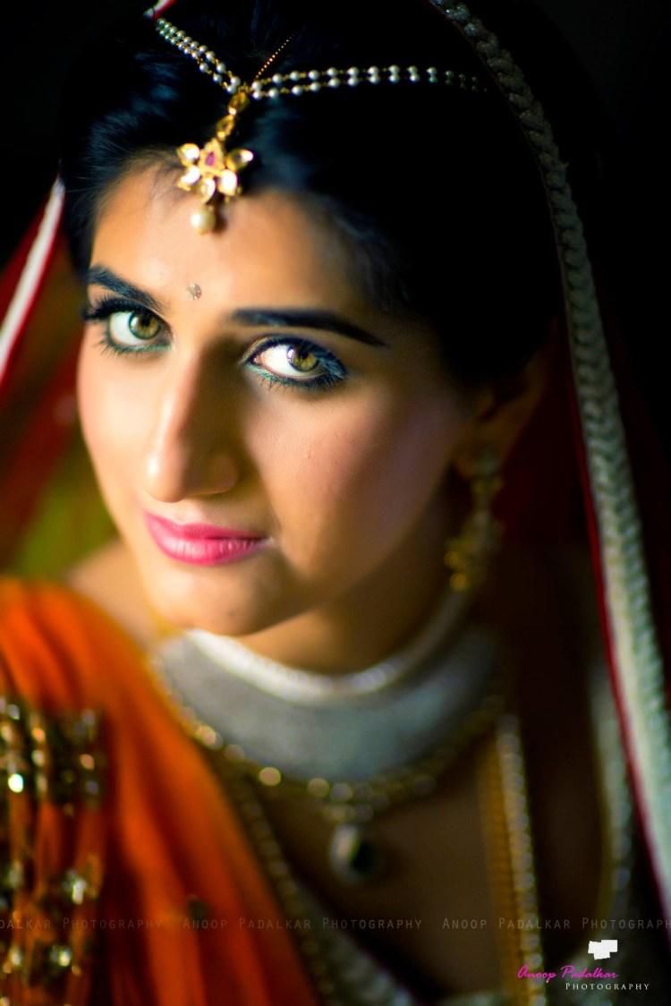 Magical eyes by Wedding Krafter Wedding-photography | Weddings Photos & Ideas