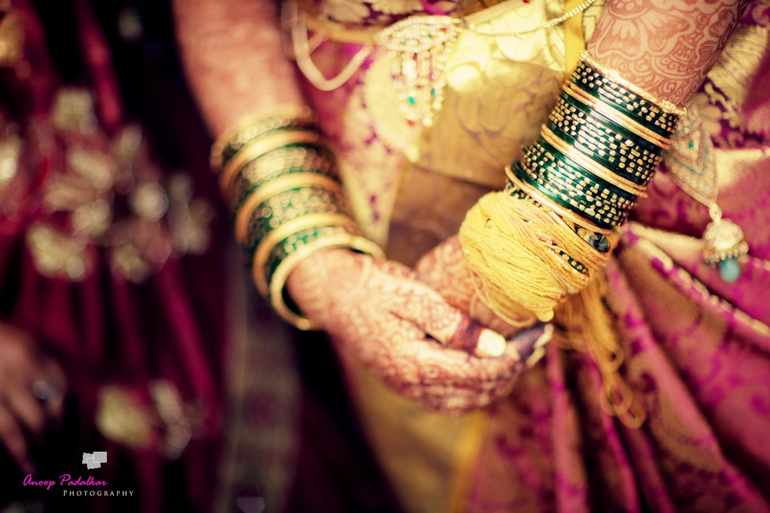 Elegance by Wedding Krafter Wedding-photography | Weddings Photos & Ideas