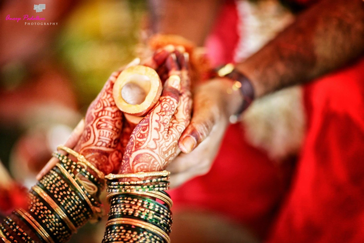 Carry forwarding the traditions by Wedding Krafter Wedding-photography | Weddings Photos & Ideas