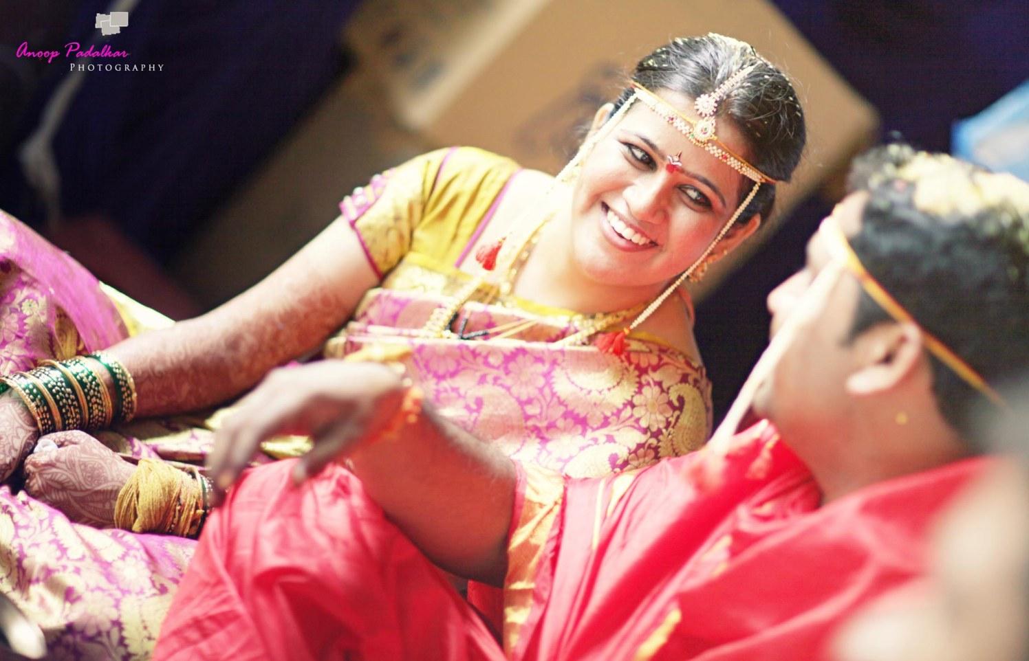 Happy faces by Wedding Krafter Wedding-photography   Weddings Photos & Ideas