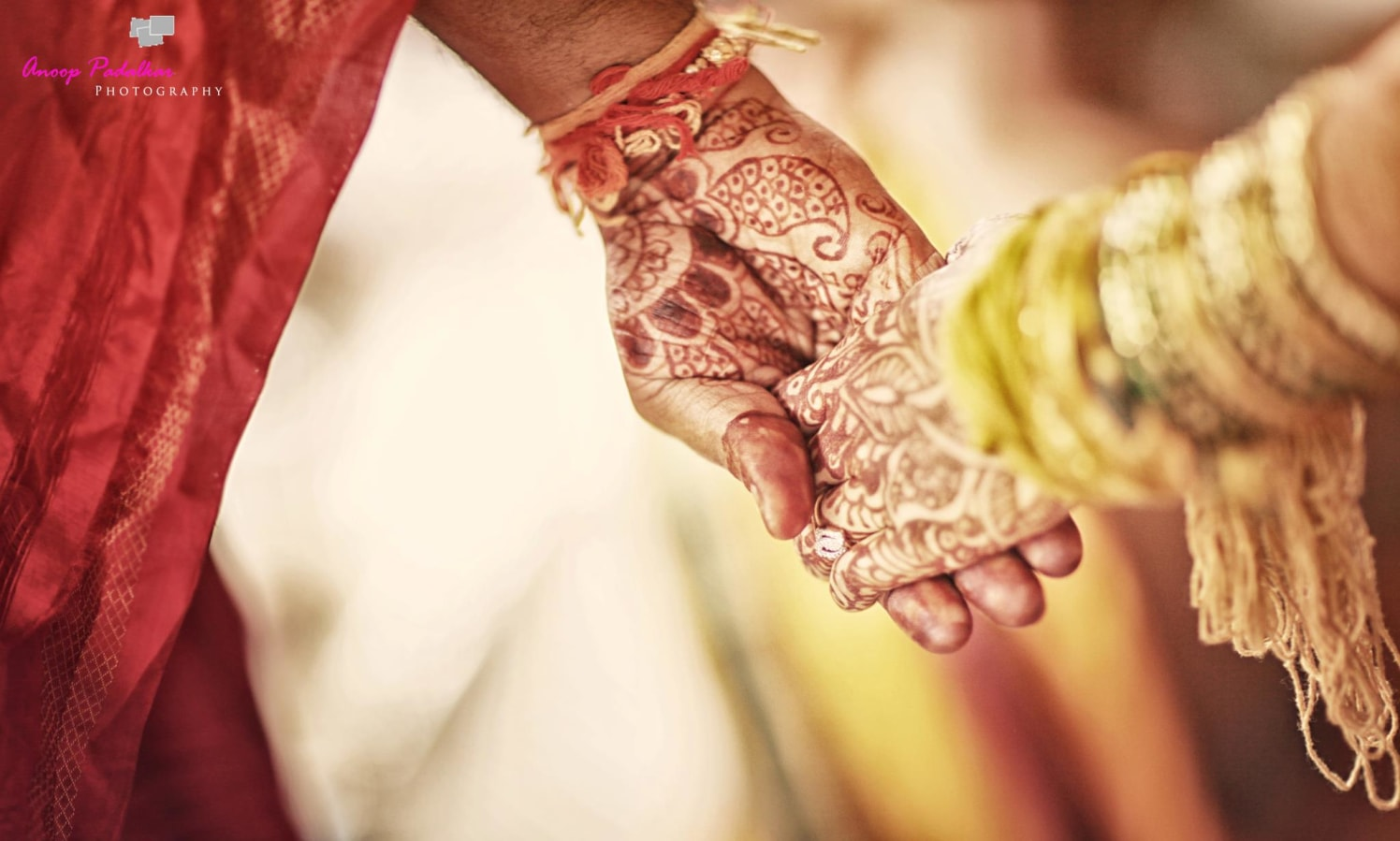 Till the end by Wedding Krafter Wedding-photography | Weddings Photos & Ideas