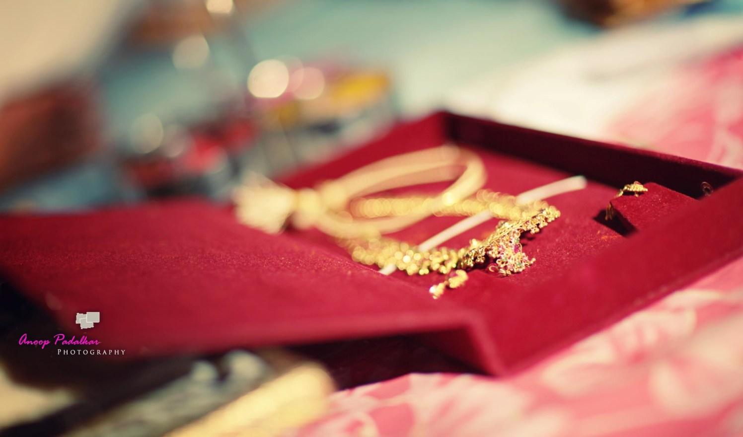 Essentials by Wedding Krafter Wedding-photography | Weddings Photos & Ideas