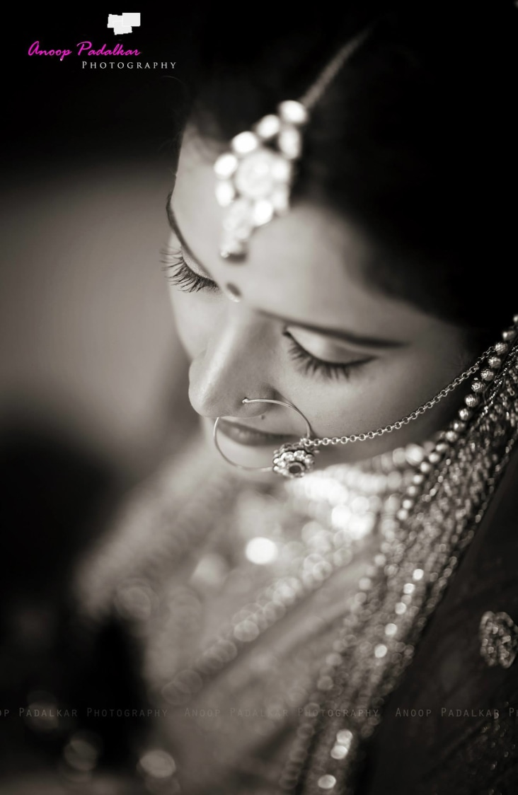 Beauty of it own kind by Wedding Krafter Wedding-photography | Weddings Photos & Ideas