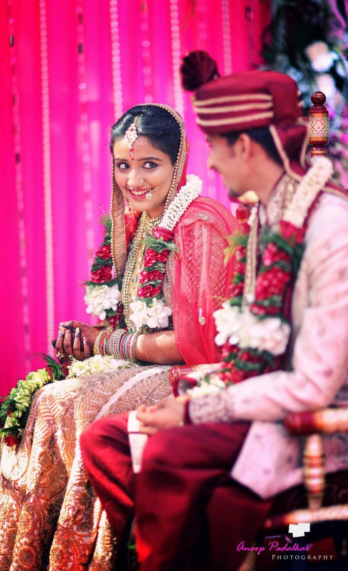 One good reason to stay by Wedding Krafter Wedding-photography | Weddings Photos & Ideas